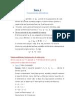 T3._PROGRESIONES_ARITMETICAS_Y_GEOMETRICAS_(PDF)