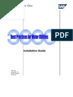 Util Install Guide en US