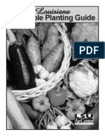 Pub1980VegetablePlantingGuide2009HIGHRES