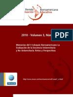 competencias_COMPORTAMENTALES
