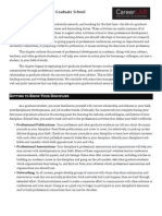 Doctoral Manual Chapter 1-0-10sf.