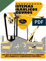 Catalogo Sistemas Hidraulicos Seguros