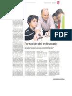 Docencia Digital 2 - El Correo - 26 Nov 2011 - Page #155