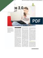 Docencia Digital1 - El Correo - 26 Nov 2011 - Page #154