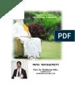 VETHATHIRI - MIND MANAGEMENT