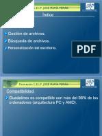 Guadalinex_parte1