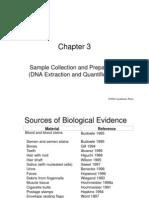 03~Forensic DNA Chapter 03 Slides (1)