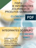 Slide Fispq