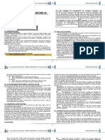 Derecho Administrativo II Curso[1]-1