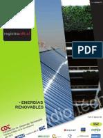13_compendio_energias_renovables