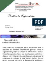 Diapositiva de Web