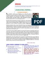 JOYAS_que_SANAN_NUESTRA_TIERRA__01_10_06