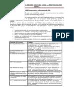 ÉTICA ARTÍCULO  ISO 9001