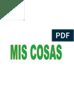 LIBRO_DE_MIS_COSAS