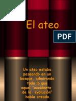 Elateo