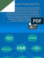Auditoria Gubernamentalsesion 1,2,3