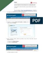 Apostila_GlobalEnglish