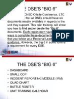 Big 6 PDF