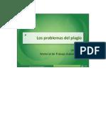 SIA_MTA4_Los_problemas_del_plagio_v2_-_impresion