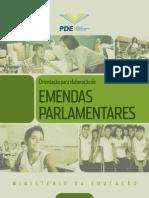 2012_emendas parlamentares