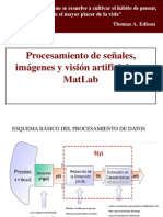 1 1 Epn Matlab