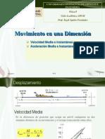 4_-_Fisica_I_2011-2_-_Velocidad_y_aceleracion_media_e_instantanea