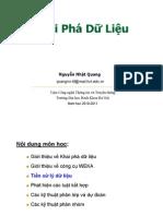L3-Tien_xu_ly_du_lieu