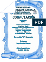 Software y Hardware-1 Final