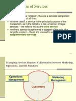 servicesmarketingunit1-2