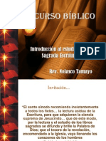 Curso Biblico Introduccion i 1224005850797212 9