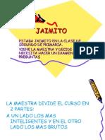 JAIMITO[1]