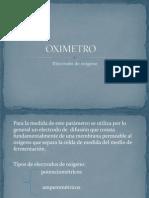 Expo Oximetro[1]