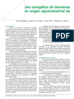 Caracterización energética de biomasas_Revista Avance 32(2)_2010