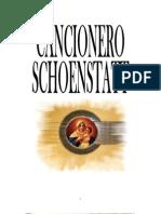 49573169-CANCIONERO-SCHOENSTATT