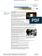 Nrel Gov News Features Feature Detail Cfm Feature Id