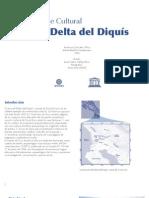 Delta Diquis