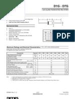D5G6 Datasheet[1]