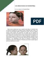 Ejemplo simulacion