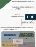 ACTA_VF[1]
