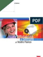Catalogo Elettrici 2008