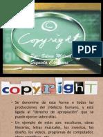 Derechos de Autor_Silvia Sequeda