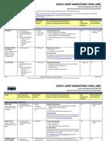 jmf_mfd_doc (1)