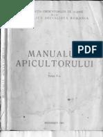 Filehost_Manualul Apicultorului Editia v de a.C.a. 0-59pag.