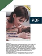 Momentos Marcantes - Emily Car Michael