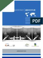 Diagnostico Plan Estrategico Dinamizacion Turistica Lago Atitlan 3