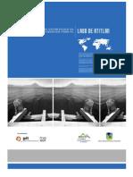 Plan Estrategico Dinamizacion Turistica Lago Atitlan