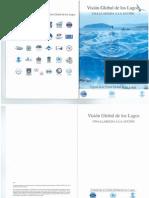 Vision Global de Los Lagos Una Llamada a La Accion