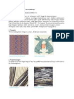 Top Print Ideas for Autumn