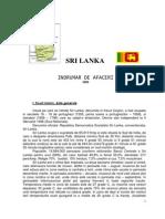 Indrumar_afaceri_SriLanka