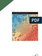 Cast Materials From KSB-Data